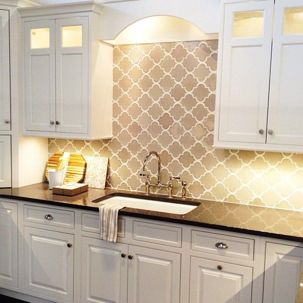 kitchen backsplash tile. Kitchen Backsplashes  Jernigan Tile LLC